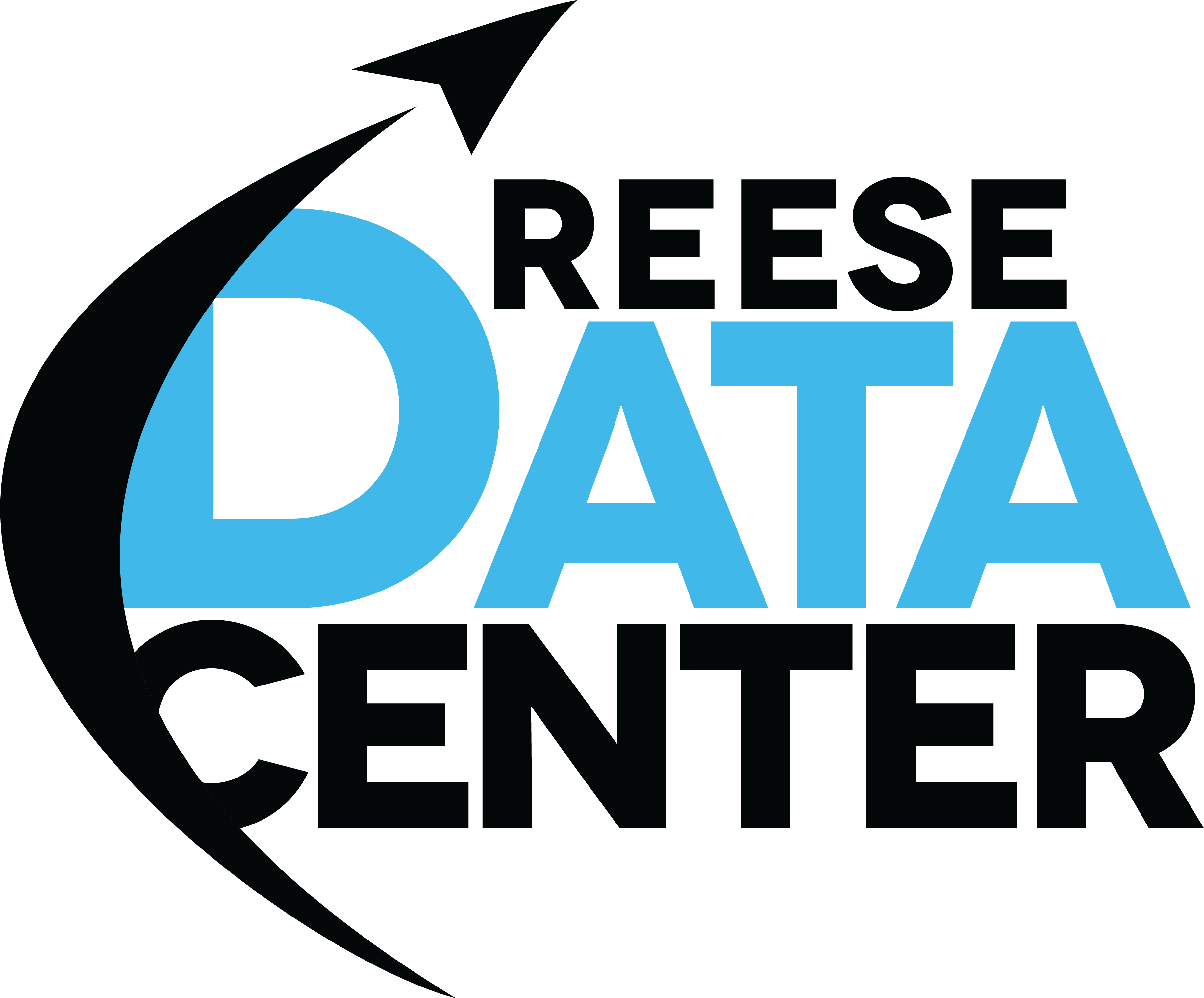 Reese Data Center