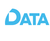 Reese Data Center logo